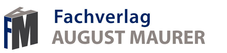 Fachverlag August Maurer